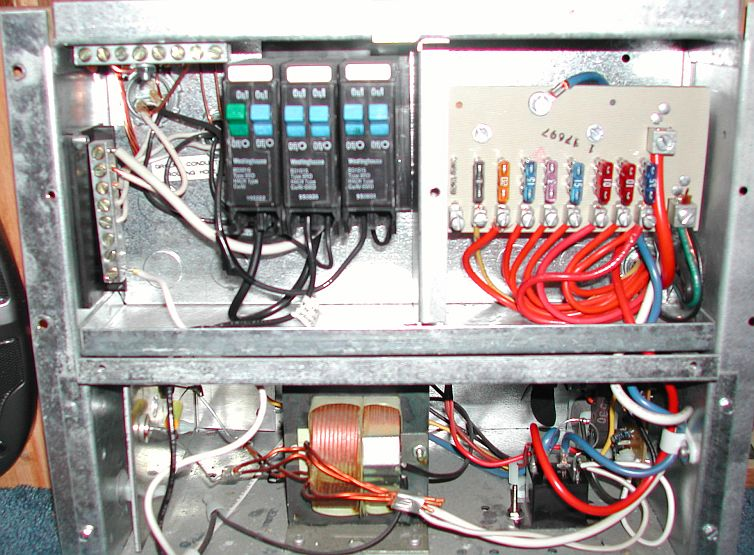 Magnetek rv net open roads forum truck campers this is embarrassing magnetek wiring diagram at crackthecode.co
