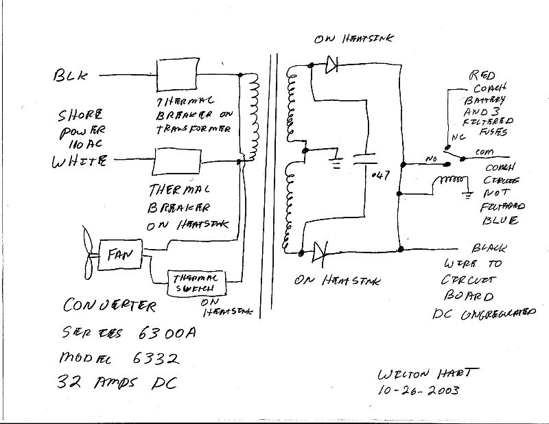 wiring diagram 1